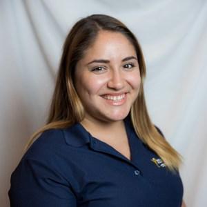 Carmen Baltazar's Profile Photo