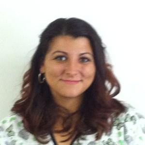 Lacy Chavez's Profile Photo