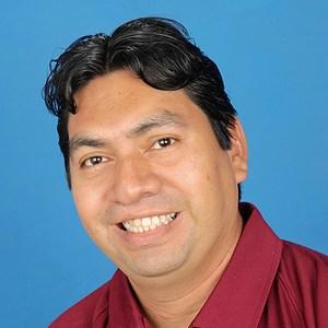 Miguel Antonio Ramírez's Profile Photo