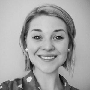 Kelli Slade's Profile Photo