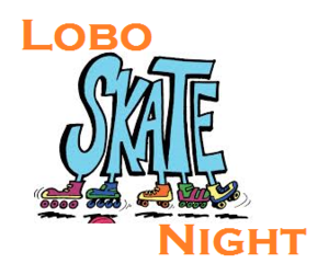 Skate Night.png