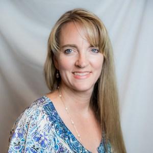Juliet Barnett's Profile Photo