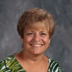 Sharon Neal's Profile Photo