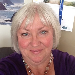 Linda Roach's Profile Photo