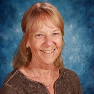 Nancy Ortiz's Profile Photo