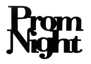 Prom_Night_Scrapbooking_Title_Sunshine.jpg