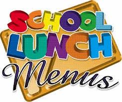 lunch menu.jpg