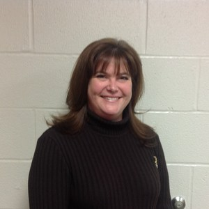 Wendy Simpson's Profile Photo