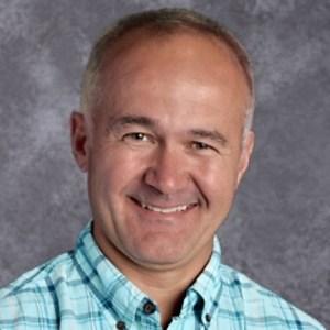 Douglas J Saber's Profile Photo