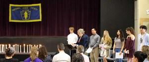 JHumphrey NHS Induction Ceremony 074.jpg
