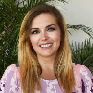 Sara Shaffer's Profile Photo