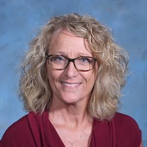 Rhonda Morgenstern's Profile Photo