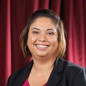 Lilia Reyes's Profile Photo
