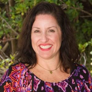 Isabel Del Campo's Profile Photo