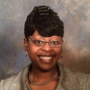 Latisha Crockett's Profile Photo