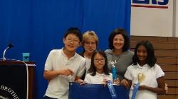 CB Math Brookfield 5 Grade Team 3.JPG