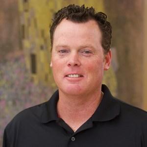 Paul Hoewischer's Profile Photo