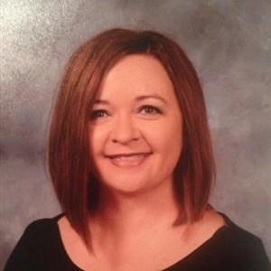 Christy Perez's Profile Photo