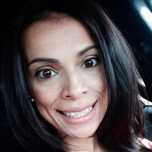 Antonia Randerson's Profile Photo