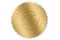 Golden Hawk Nominees Thumbnail Image