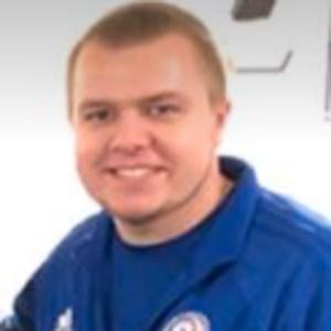 Clay Swindle*'s Profile Photo