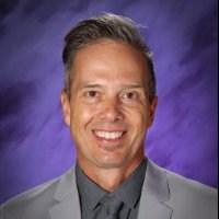 Mr. Broecker.