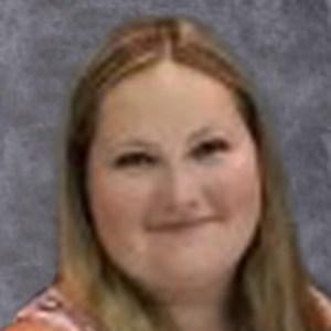 Lillian Gaskill's Profile Photo
