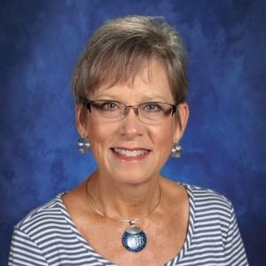 Donna Daniel's Profile Photo