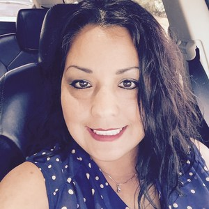 Blanca Gallardo's Profile Photo