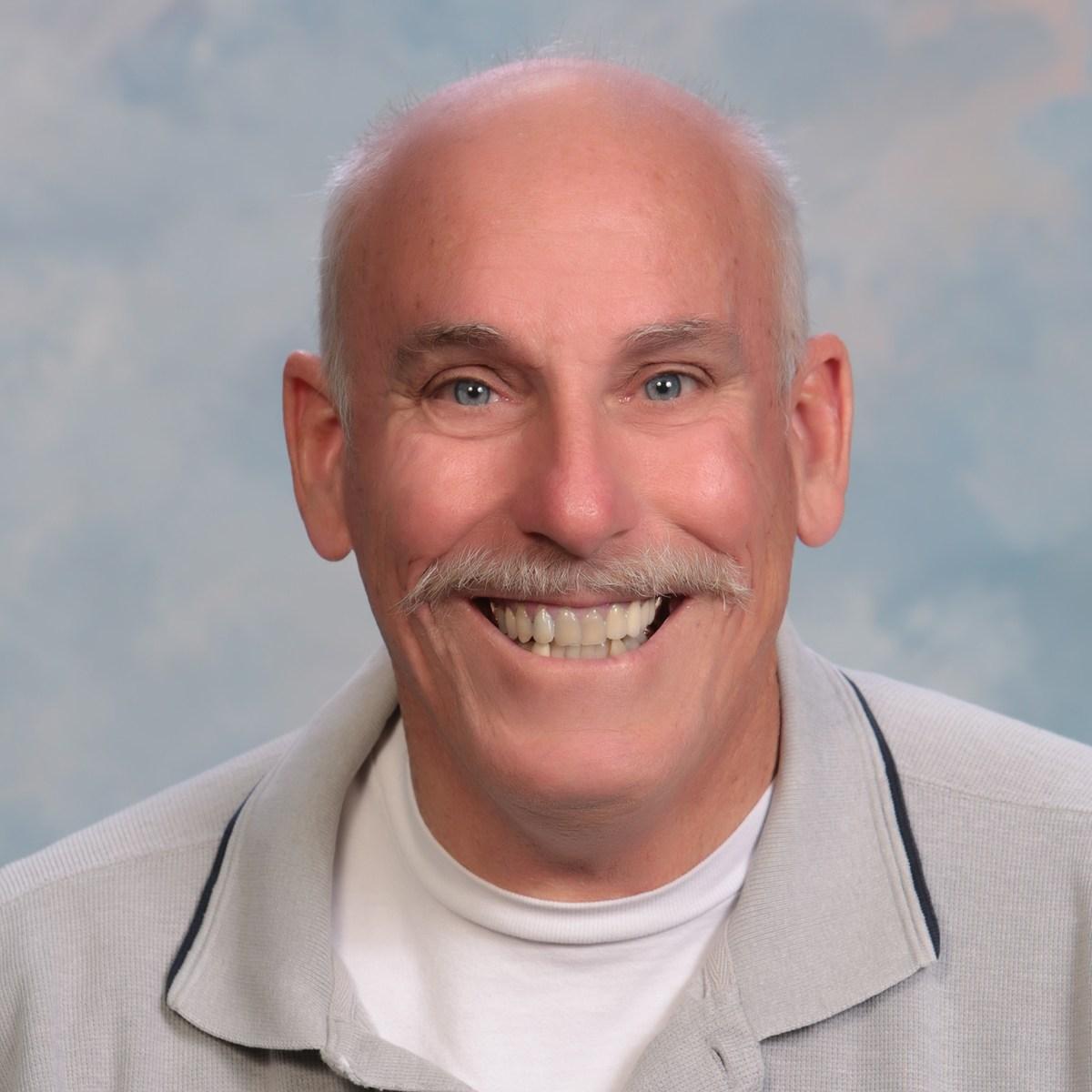 Joe Kiszeli's Profile Photo