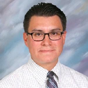 Mike Castillo's Profile Photo