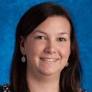 Jill Bare's Profile Photo