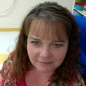 Meredith Baker's Profile Photo