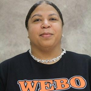 Corene Moore's Profile Photo