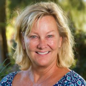Lisa Kersenboom's Profile Photo
