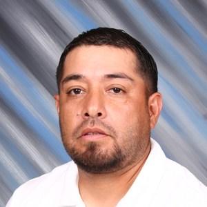 Ambrocio Quintanilla's Profile Photo