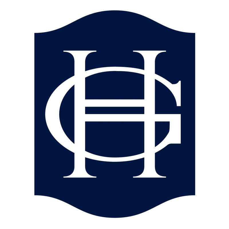 GHS Shield