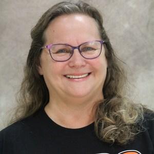 Rachel Casebolt's Profile Photo