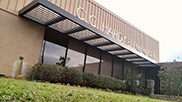 C.C. Hardy Elementary School