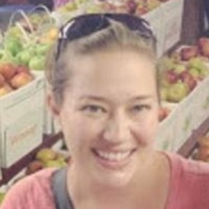 Deborah Pitassi's Profile Photo