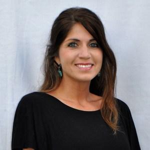Farris Carwile's Profile Photo