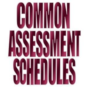 Common Assessments.jpg