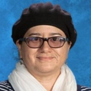 Rosaisela Lomeli's Profile Photo