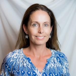 Nina Garwood's Profile Photo