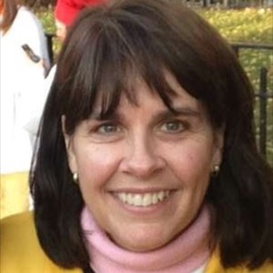 Maureen Costello's Profile Photo