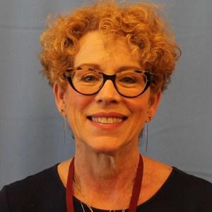 Wendy Ramsey's Profile Photo