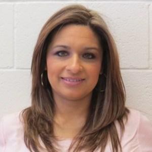 Gloria Delgado's Profile Photo