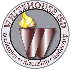 WISD Medallion Logo.jpg