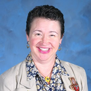 Diana Dylla's Profile Photo
