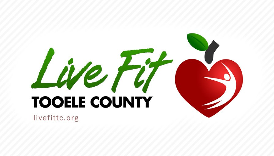Live Fit Tooele County